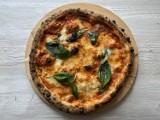 Dzień Pizzy. Najlepsze pizzerie w Oleśnicy i okolicach. Tu zjecie pyszny włoski placek!