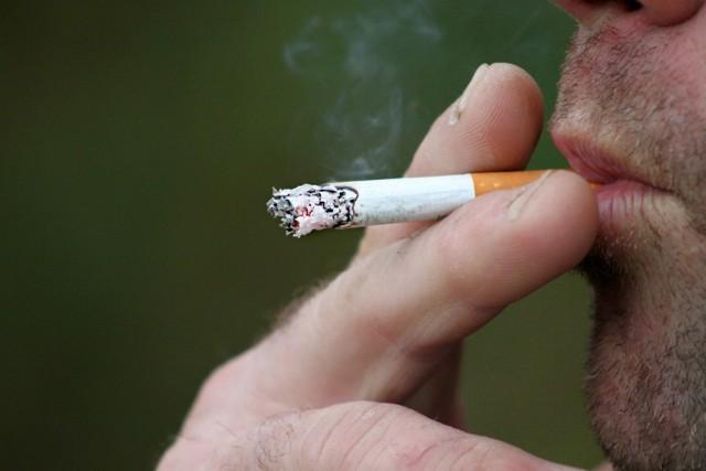 Wartość rynku tytoniowego w Polsce może w 2020 r. sięgnąć aż 28 mld zł.
