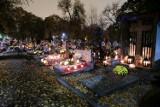 Ile kosztuje miejsce na cmentarzu w Toruniu w 2021? Znamy stawki!