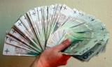 Bon turystyczny także dla seniora? Kto może liczyć na dodatkowe 500 plus? Jakie będą zasady przyznawania bonu? Oto zasady!