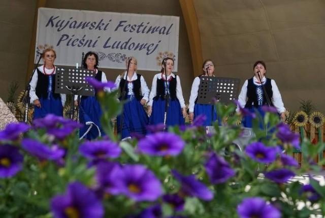 W niedzielę, 8 sierpnia, Park Solankowy w Inowrocławiu już po raz 10. będzie gościł uczestników Festiwalu Pieśni Ludowej. Będzie to już 10. edycja tej barwnej imprezy