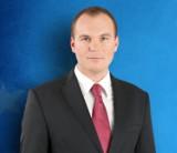 Rozmowa: Dawid Kostempski mówi o nowych inwestycjach, metropolii i reformie edukacji