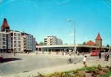 Lubin w czasach PRL-u. Uwierzycie, że to nasze miasto? Aż trudno poznać niektóre miejsca! [ZDĘCIA]