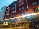 Nowy hotel od poniedziałku na mapie Bydgoszczy. Byliśmy w środku