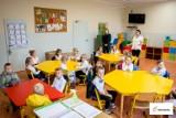 Trwa rekrutacja do przedszkoli, szkolnych zerówek i klas pierwszych w Bełchatowie