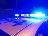 Wypadek w Limanowej. Mężczyzna zginął na przejściu dla pieszych. Kierowca bmw w areszcie