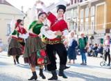 Kalendarz imprez na weekend (11-13.09.2020) w Suwałkach i regionie. Zobacz co, gdzie i kiedy się wydarzy