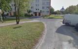 Google Street View: Gniezno - zgadnij gdzie to cz.9