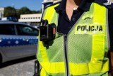 """Jutro policyjna akcja """"Niechronieni uczestnicy ruchu drogowego"""". Na bytowskich drogach będzie więcej patroli"""