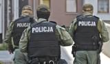 Oto najgroźniejsi przestępcy w Śląskiem. Poszukiwani są za m.in. zabójstwo - zobacz policyjną TOP LISTĘ. Widziałeś ich?