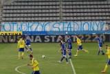 Koronawirus w Miedzi Legnica. Najbliższy mecz został odwołany!
