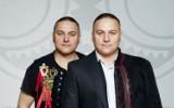 Już jutro Golec Uorkiestra zagra dla lubińskich seniorów