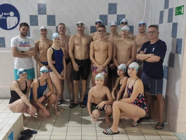 Triathlon Gniezno. W naszym mieście powstał nowy klub sportowy