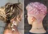 Znani krakowscy styliści fryzur. Gdzie i za ile zrobią metamorfozę?