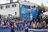 Kiedy Ruch Chorzów awansuje do II ligi? Regulamin jest inny niż w wyższych ligach