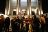 Generalny strajk kobiet przeciw zaostrzeniu prawa aborcyjnego. Dziś protest sparaliżuje całą Polskę