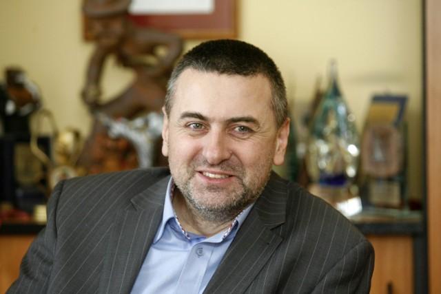 Złotoryja. Burmistrz chce debaty o inwestycjach