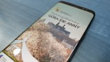 Góra św. Anny, Góry Opawskie i Stobrawski Park Krajobrazowy mają swoje aplikacje na smartfony
