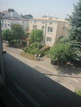 Ponikwoda w Lublinie. Krzyki, imprezy do białego rana. Mieszkańcy skarżą się na uciążliwe sąsiedztwo