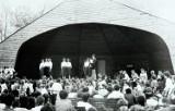 Kultowe miejsca w Radomsku, które przeszły do historii. Za czym tęsknią radomszczanie?