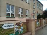 Budowlańcy zawitają do przedszkola w Koronowie. Konieczna termomodernizacja budynku