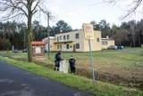 Gmina Gizałki. Mieszkańcy chętnie angażowali się w ekologiczną akcję i posprzątali najbliższą okolicę
