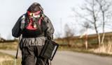 9 marca z Jarosławia wyruszy VI Podkarpacka Ekstremalna Droga Krzyżowa. Do wyboru będzie 9 tras