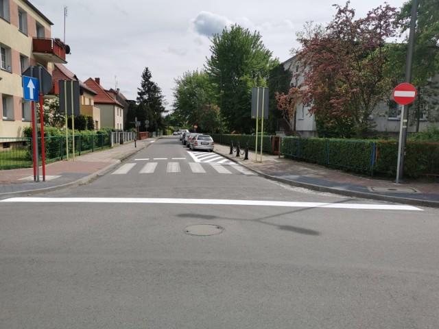 W poniedziałek, 24 maja zmieniła się organizacja ruchu na odcinku ulicy Kasprzaka od Wesołej do Traugutta. Nie pojedziemy tędy w dwóch kierunkach.  Kliknij w zdjęcie i zobacz galerię. >>>>