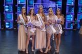 Finał Miss Polski Nastolatek 2019 [ZDJĘCIA]. Zwyciężyła Magdalena Michalska z Orzesza