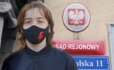 Sąd Rejonowy w Strzelcach Opolskich nie zajmie się sprawą 14-latka z Krapkowic - odmówił wszczęcia postępowania