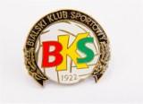 BKS Stal ma nowego prezesa