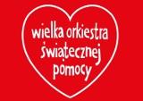 WOŚP 2020. Jak wesprzeć Wielką Orkiestrę Świątecznej Pomocy przez internet?