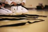Karate, aikido, capoeira i inne sztuki walki dla dzieci