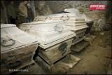 Wiecie, że twórca matur jest pochowany w Walimiu w powiecie wałbrzyskim? To on wymyślił ten egzamin