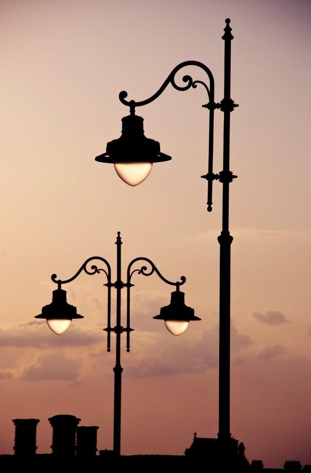 W Turobinie i Goraju pojawi się 160 latarni hybrydowych.