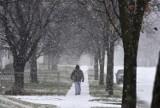 Pogoda w Łodzi i regionie na niedzielę 4 marca. Sprawdź prognozę pogody dla Polski na weekend