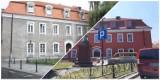 Te miejsca w Oleśnicy zmieniły swoje oblicze. Zobaczcie skalę tych zmian na przykładzie TOP 5 metamorfoz [ZDJĘCIA]