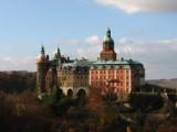 Najpiękniejsze zamki w Polsce. Do której warowni warto wybrać się na wycieczkę? [PRZEGLĄD]