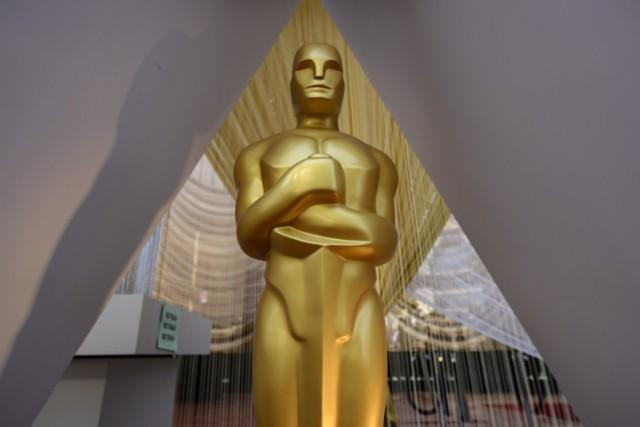 Oscary 2021: Zobacz TOP 5 najczęściej słuchanych soundtracków z filmów nominowanych do tegorocznych Oscarów na platformie Spotify