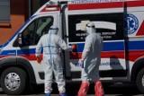 Ponad 35 tysięcy nowych zakażeń koronawirusem. Potwierdzono 4056 nowych zakażeń w Wielkopolsce