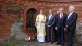 Dni Pleszewa 2015 z patronem św. Janem Chrzcicielem