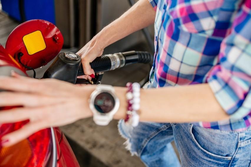 Płaca minimalna: 579 euro (ok. 2628 zł)Cena za litr Pb95:...