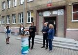 Podsumowanie akcji szczepień przeciwko COVID-19 w szkołach w regionie zachodniopomorskim