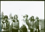 45 lat temu odbył się IV Zlot Drużyn ZHP [ZDJĘCIA]