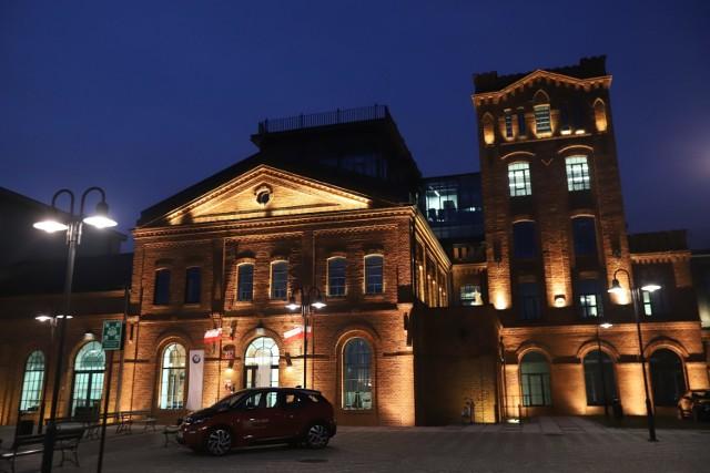 W ŁSSE odbył się w czwartek 22 listopada szósty Business Mixer połączony z Wieczorem Bawarskim.