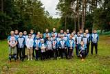 19 medali UMKS Kwidzyn podczas II rundy Klubowych Mistrzostwa Polski w bno [ZDJĘCIA]