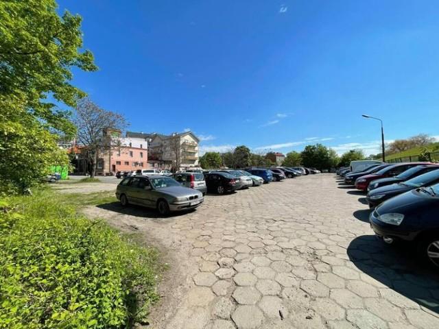 Miasto rozstrzygnęło przetarg i wybrało wykonawcę kolejnego etapu przebudowy ulicy Spichrzowej w Gorzowie.
