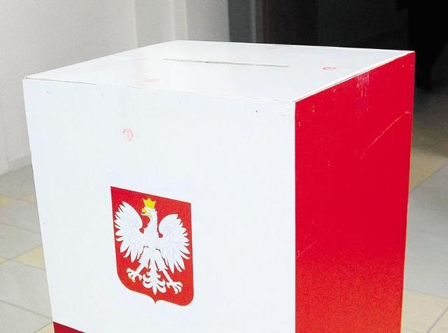 Jak głosować w niedzielnych wyborach do Sejmu i Senatu
