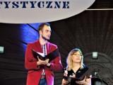"""Drugi Koncert Konkursowy """"Impresji Artystycznych 2019""""-fotogaleria"""