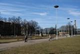 Śmiertelne pobicie w Poznaniu. Policja ustaliła sprawców